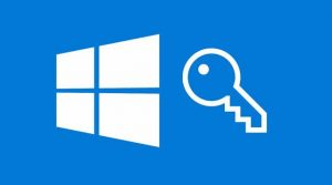 How To Bypass a Windows Login Screen If You Have Lost Your Password
